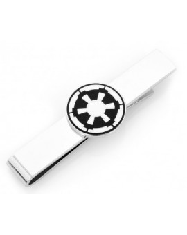 Imperial Empire Star Wars Tie Bar