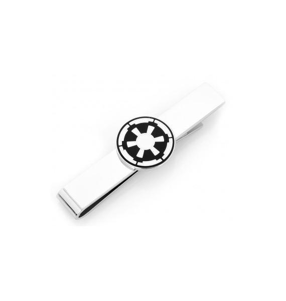 Pisacorbatas Imperio Galáctico Star Wars
