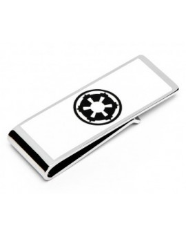 Imperial Empire Star Wars Money Clip