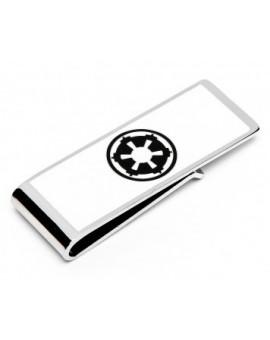 Pisabilletes Imperio Galáctico Star Wars