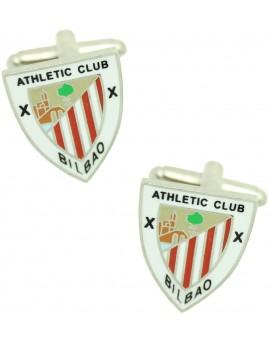 Athletic Bilbao Cufflinks
