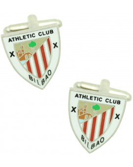 Gemelos Athletic Bilbao