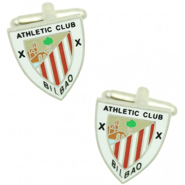 Gemelos Athletic Bilbao. Loading zoom 15411932c890a