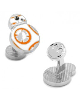 BB-8 Star Wars Cufflinks