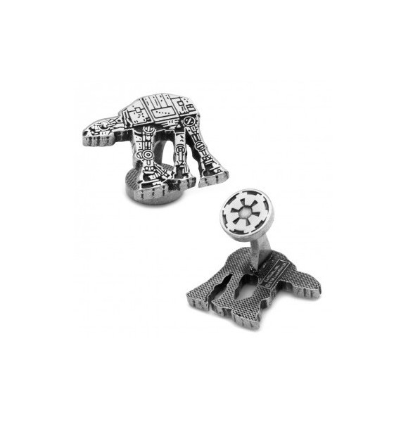 Gemelos AT-AT Walker Star Wars