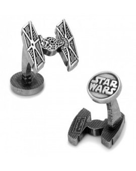 Gemelos TIE Fighter Star Wars