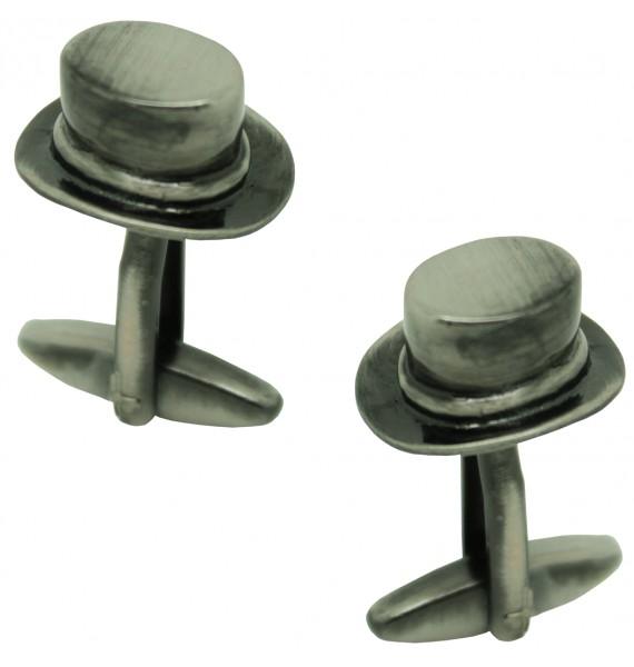 Top Hat Cufflinks