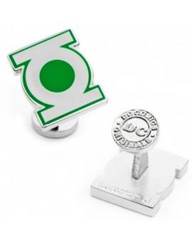 Gemelos Linterna Verde Special Edition