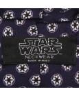 Corbata Star Wars Imperio Galáctico