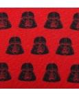 Corbata Star Wars Darth Vader Roja