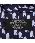 Corbata Star Wars R2D2 Azul