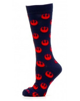 Calcetines Sable Laser Star Wars