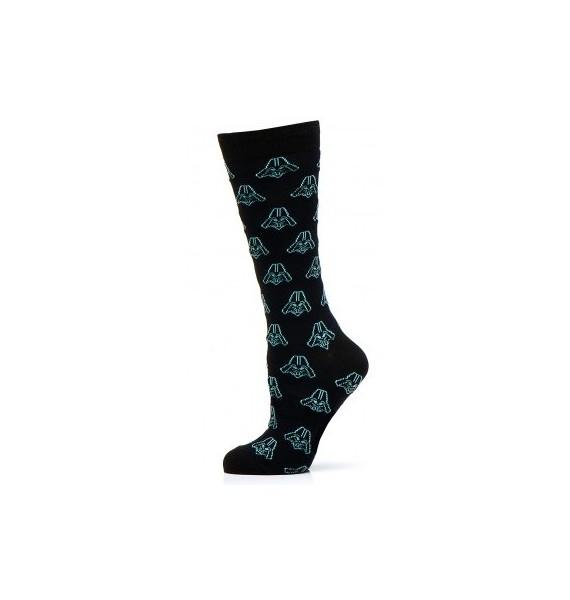 Darth Vader Star Wars Socks