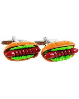 Gemelos Hot Dog
