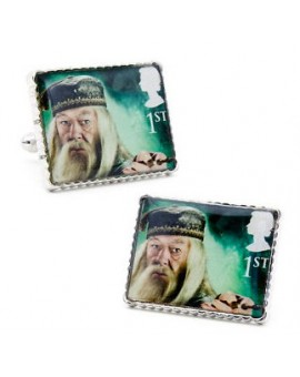 Gemelos Dumbledore Harry Potter