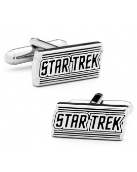 Gemelos Star Trek Special Edition