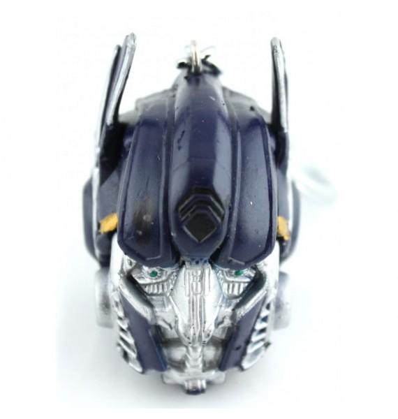 Llavero Transformers Sentinel Prime 3D