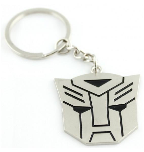 Llavero Transformers Autobots