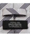 Grey Storm Trooper Tie