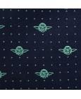 Corbata Yoda Star Wars