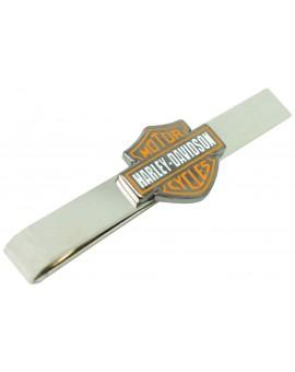 Harley-Davidson Tie Bar