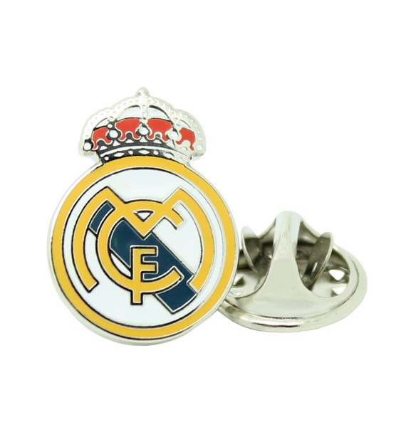Pin Real Madrid para aficionados