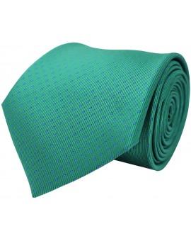 Green Abbey Tie