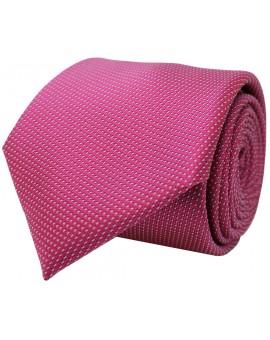 Pink Hester Tie