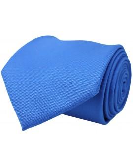 Blue Massue Tie