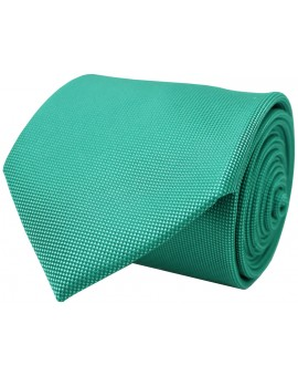 Green Massue Tie